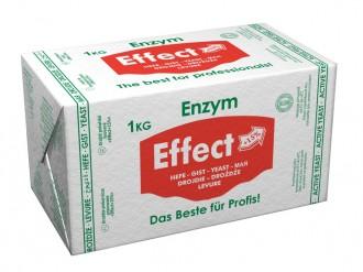 1kg-HEFE-efekt-330x247