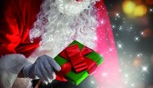 Kalatog Święta z Damonem 2015_str_19