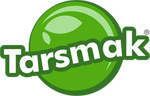 logo-tarsmak 2