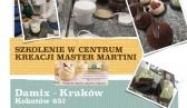 szkolenie m.martini Centrum Kreacji